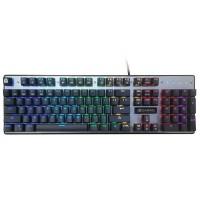 Digital Alliance K1 Meca Plus RGB Blue Switch Keyboard Gaming