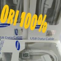 Kabel Data Samsung Note 3 Original Fast Charging / Kabel Data Samsung