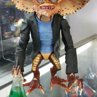 Action Figure The Gremlin (NECA) Loose Pack