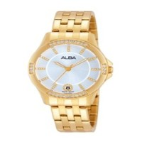 Watches - Alba - AG8416X