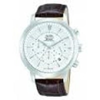 Watches - Alba - AT3409X