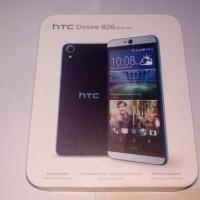 HTC Desire 826 Dual Sim 4G Lte