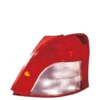 312-1979-AS STOP LAMP T. YARIS 2005 Berkualitas