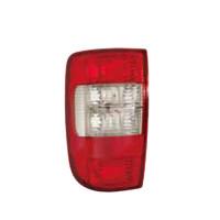 235-1907-LD-U STOP LAMP CHEVROLET BLAZER PICK-UP 2009 Berkualitas