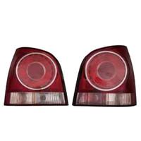 441-1984-RD-AE STOP LAMP VW POLO V 2005 Murah