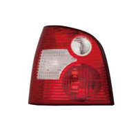 441-1937-UE-CR STOP LAMP VW POLO 2002 Berkualitas
