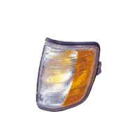 340-1504-AS-CY FRONT CORNER LAMP MERCEDES BENZ E-CLASS' Limited