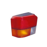 441-1919-UE STOP LAMP VW T-4 BUS TRANSPORTER 1990 Murah