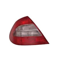 440-1943-UQ STOP LAMP (A211-820-23-64 LH) MERCEDES E-CL Limited