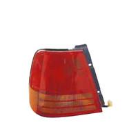 218-1912-U STOP LAMP S. ESTEEM 1990 Murah