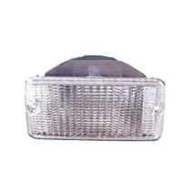 333-1626PTB-VC FRONT SIGNAL LAMP CHEROKEE JEEP 1997 Limited