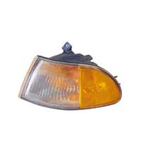 317-1508-US FRONT CORNER LAMP H. CIVIC GENIO 1993 Berkualitas