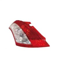 218-1963-UE STOP LAMP S. SWIFT 2011 Limited