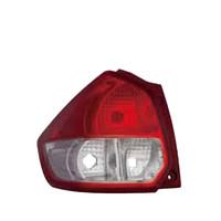 218-1974-U STOP LAMP S. ERTIGA 2012 Diskon