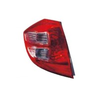 217-1987-AE Stoplamp Honda Jazz 2008-2011 Murah