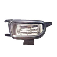 441-2010-UQ FOG LAMP VW T-4 BUS TRANSPORTER 1997 Berkualitas