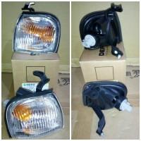 218-1512-AE Cornerlamp Suzuki Baleno 95-97 Diskon
