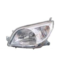 431-1169-RDEM1 HEAD LAMP FORD FOCUS 2005 Diskon