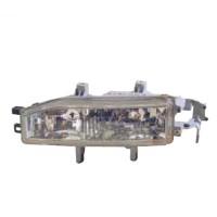 217-1113 Headlamp Accord Maestro 90-91 Limited