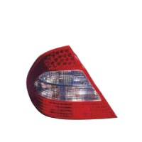 440-1942P3A STOP LAMP MERCEDES E CLASS W210 2002 (LED) Limited