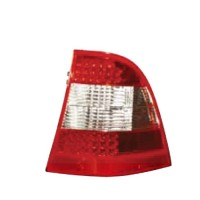 440-1934PXUE STOP LAMP MERCEDES BENZ M-CLASS'02 W163 Limited