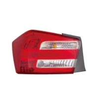 217-19A6-U Stoplamp Honda City 05-07 Murah