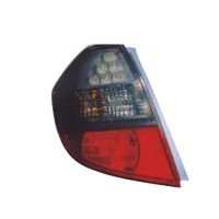 217-1986PXA-VSR STOP LAMP H. JAZZ RS 2008 (LED, SMOKE / R Berkualitas