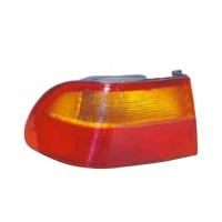 317-1908-US STOP LAMP H. CIVIC GENIO 1992 Limited
