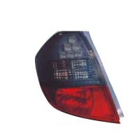 217-1986P-A-SR STOP LAMP H. JAZZ RS 2008 (LED, CLEAR / RED Limited