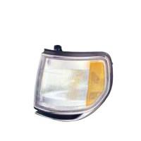 312-1554-AS FRONT CORNER LAMP T. LANDCRUISER FJ82 1990 Berkualitas