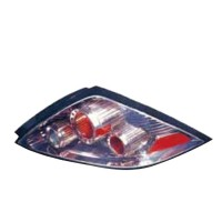 317-1956PXAS STOP LAMP H. ACCORD 2003 (LED) Berkualitas