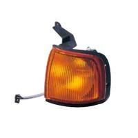 231-1521-AE Corner Lamp Ford Ranger 98-01 Crystal Clear Murah
