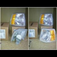 373-1504-US FRONT CORNER LAMP VOLVO 850 Diskon