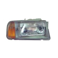 218-1107-RD Headlamp Vitara 93-97 Diskon