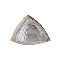 218-1508-A FRONT CORNER LAMP S. ESTEEM 1990 Limited