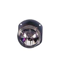 340-2004N-AS FOG LAMP MERCEDES W204 2006 / W164 2005 / W22 Berkualitas