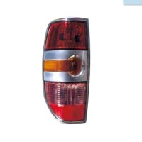 216-1968-AE Stoplamp Mazda BT50 Pick Up 2007 Limited