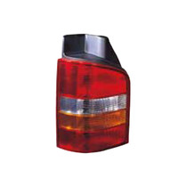 441-1957-UE STOP LAMP VW T-5 BUS 2003 Murah