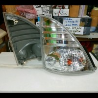 219-1506P-A-VC FRONT SIGNAL LAMP H. TRUCK FD 2003 (LOHAN Limited