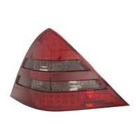 440-1962PXUEVSR STOP LAMP (LED) MERCEDEZ BENZ SLK R170 Murah