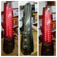 217-1977PXU-VS Stoplamp CRV Gen II Th 2002 Sd 2006 LED Berkualitas