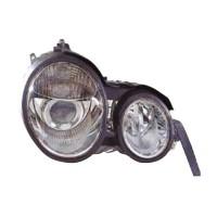 440-1132PXRD-EM HEAD LAMP (CRYSTAL) MERCEDES BENZ E-CLA Diskon