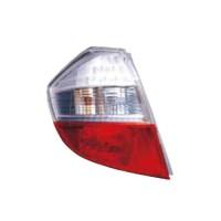 217-1986-A Stoplamp Honda Jazz 2008-2011, Merk DEPO, 1 Berkualitas
