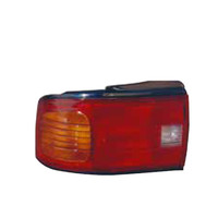 216-1939-UE STOP LAMP MAZDA 323 INTERPLAY 1992 Limited