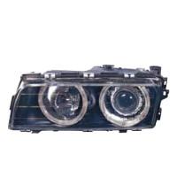 344-1116PXAS-2 HEAD LAMP BMW 7 SERIES E38 1995 (CELL RIM Berkualitas