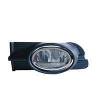 217-2017-UE FOG LAMP ASSY H. ACCORD 1998 Diskon