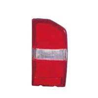 218-1911-U STOP LAMP S. ESCUDO 1993 Diskon