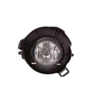 315-2016-AQ FOG LAMP N. NAVARA 2007 Diskon