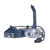 217-2040-U Foglamp Accord 07-08, Merk DEPO Limited