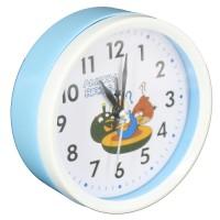 Nagada Jam Weker / Jam Birds Alarm Clock A110
